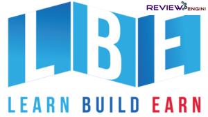 learn-build-earn-logo