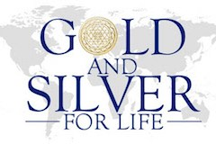 gold-and-silver-for-life-logo
