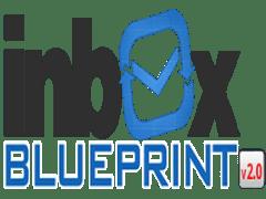inbox blueprint 2.0 review