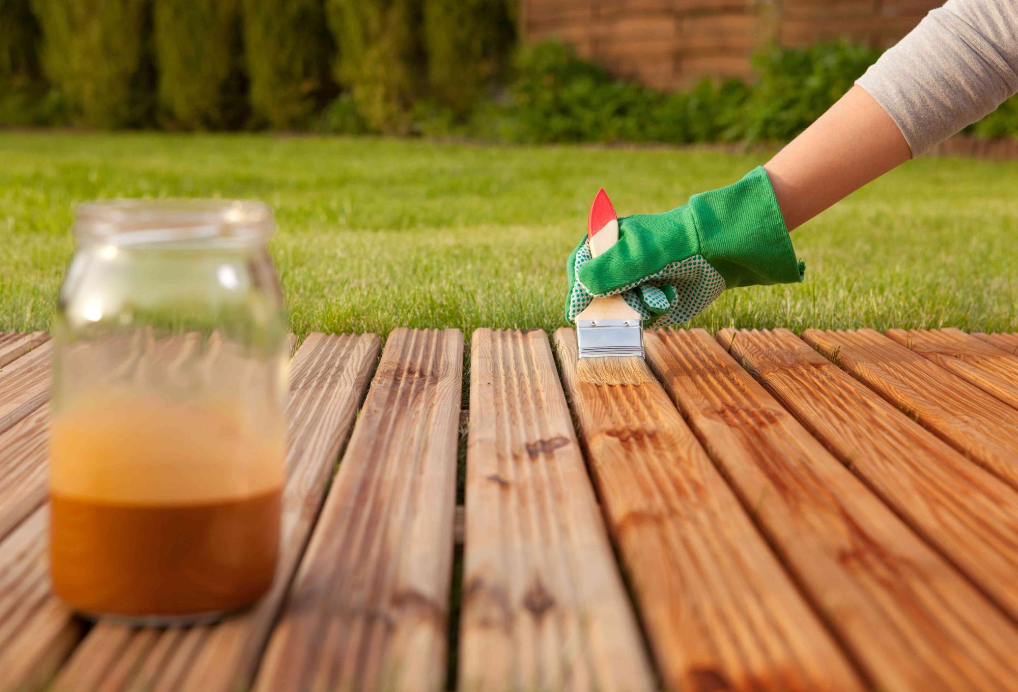 Cool Deck Sealer Review 2017 Deck Sealer Reviews Deck Sealer Canada Deck Sealer 2018 houzz-03 Best Deck Sealer