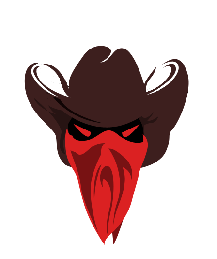 Outlaw Star   Censorship   FANDOM powered by Wikia