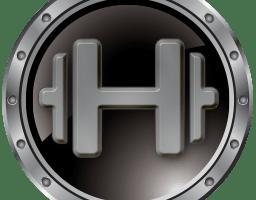 heavyCoinPoolLogo