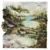 Bon Iver: Bon Iver Review (Five Takes)