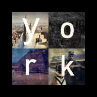 "Blu: ""No York"" Review"