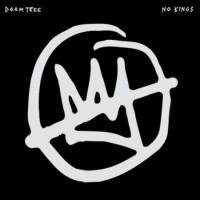 "Doomtree: ""No Kings"" Review (Three Takes)"