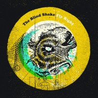 Stream the latest garage-punk from local standouts The Blind Shake & Birthday Suits