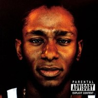 "Flashback Friday: Mos Def 'Black on Both Sides"" (Show Saturday!)"