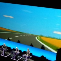 We Went There: Kraftwerk at Northrop Auditorium