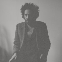 Review of Destroyer's latest LP Poison Season
