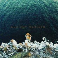 Introducing: Ancient Mariner