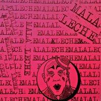 Introducing: Mala Leche