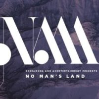 "Review: Desdamona ""No Man's Land"" (SHOW SATURDAY!)"