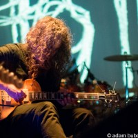 Photos: Godspeed You! Black Emperor at First Avenue