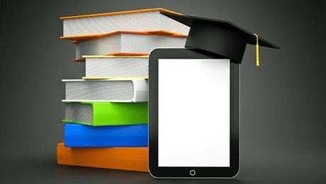 400 livros acadêmicos para download