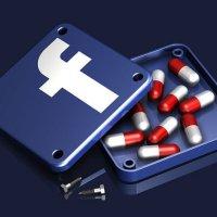 O melhor e o pior do Facebook. Ou a vida como ela não é