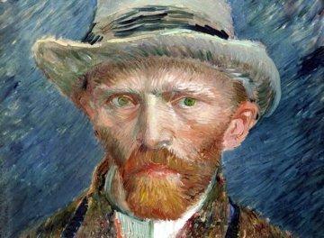 155 mil imagens de obras de arte em alta resolução para download gratuito