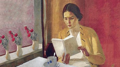 474 livros de arte para download gratuito