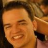 Rafael Teodoro