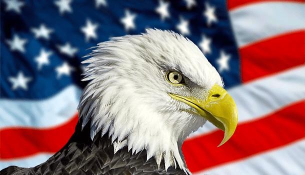 """Estadunidense"" e ""norte-americano"": as palavras e a fraude"