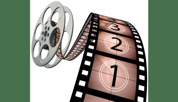 As 10 melhores 'pegadas' do cinema em todos os tempos