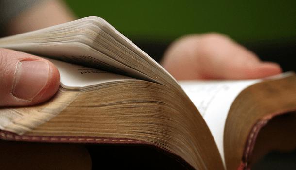 Os 15 trechos mais belos da história da literatura