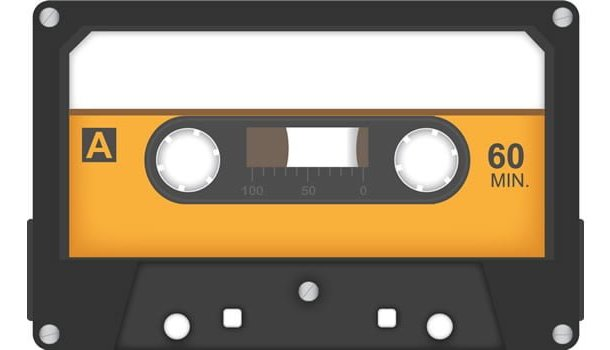 Se você tivesse que escolher, qual seria a trilha sonora de sua vida?