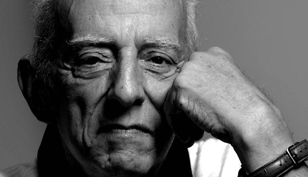 Biografia analisa vida de Rubem Alves, que não era o Paulo Coelho dos intelectuais