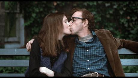 As 11 melhores comédias românticas da história do cinema
