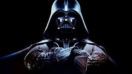 Consertando Star Wars — A Ascensão do Império