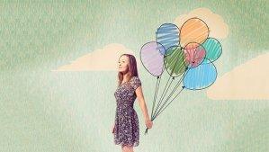 """""""Com as pessoas que nós inventamos, só teremos amores imaginários"""""""
