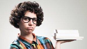 20 livros para morrer antes de ler