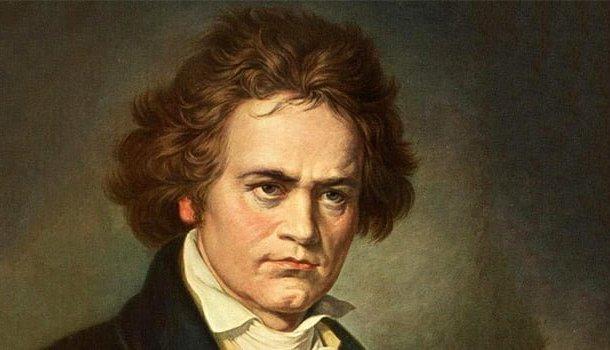 Declaração de voto: Beethoven prefeito!