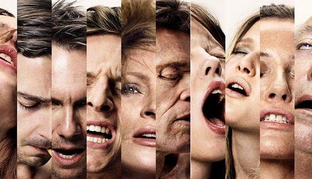 10 filmes em que os atores realmente fizeram sexo explícito