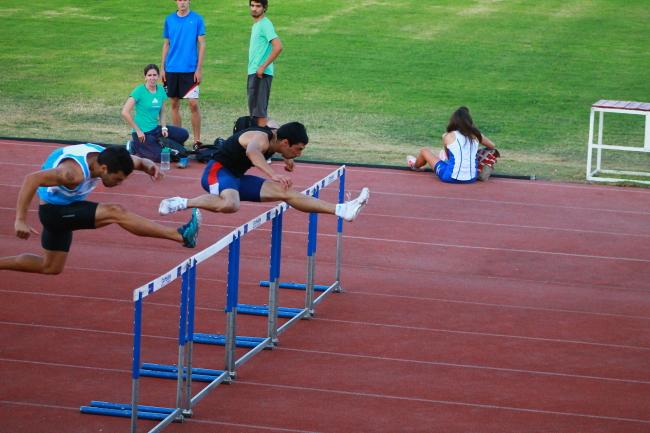 Torneo San Ignacio
