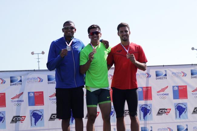 Grand Prix Orlando Guaita