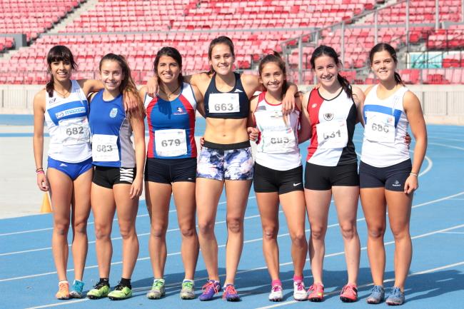 Nacional 2015