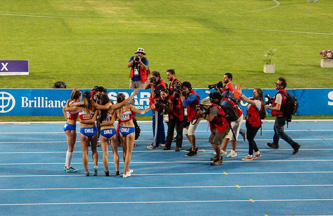 Chile Suda 14