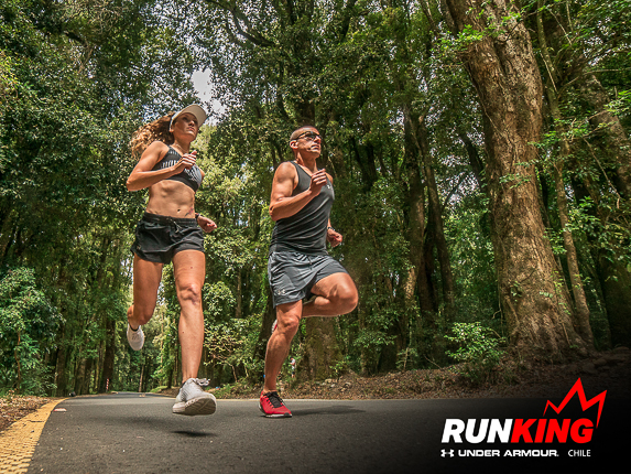 Runking-2018