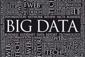 8 soluciones tecnológicas de Big Data para el 2016