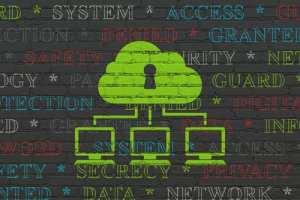 ¿Qué ventajas ofrecen los servidores cloud para empresas?