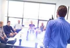 Un estudio de Blue Coat analiza si la adopción de la nube puede incrementar los riesgos para empleados y organizaciones