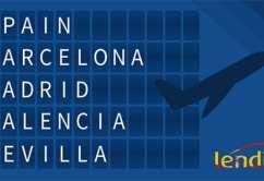 Lendix, plataforma de crowdlending para empresas, recibe la autorización para operar en España