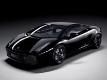 carros pretos 2