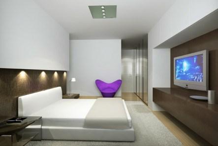 suite master 1