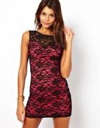vestido de renda com forro 2