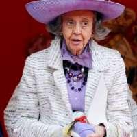 Embaixada da Bélgica abre livro de condolências pelo falecimento da rainha Fabíola