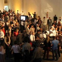 Wine' n Music, a festa mais elegante de Brasília