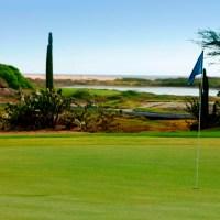 Brasil participa da competição internacional de golfe Pro-Am em Aruba