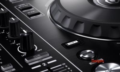 Controlador-Pioneer-DDJ-RR-Dise_o-Profesional