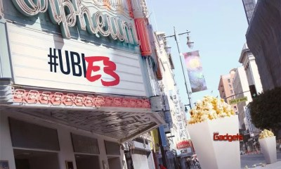 header-ubisoft-E3